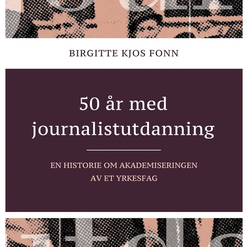 Journalistutd