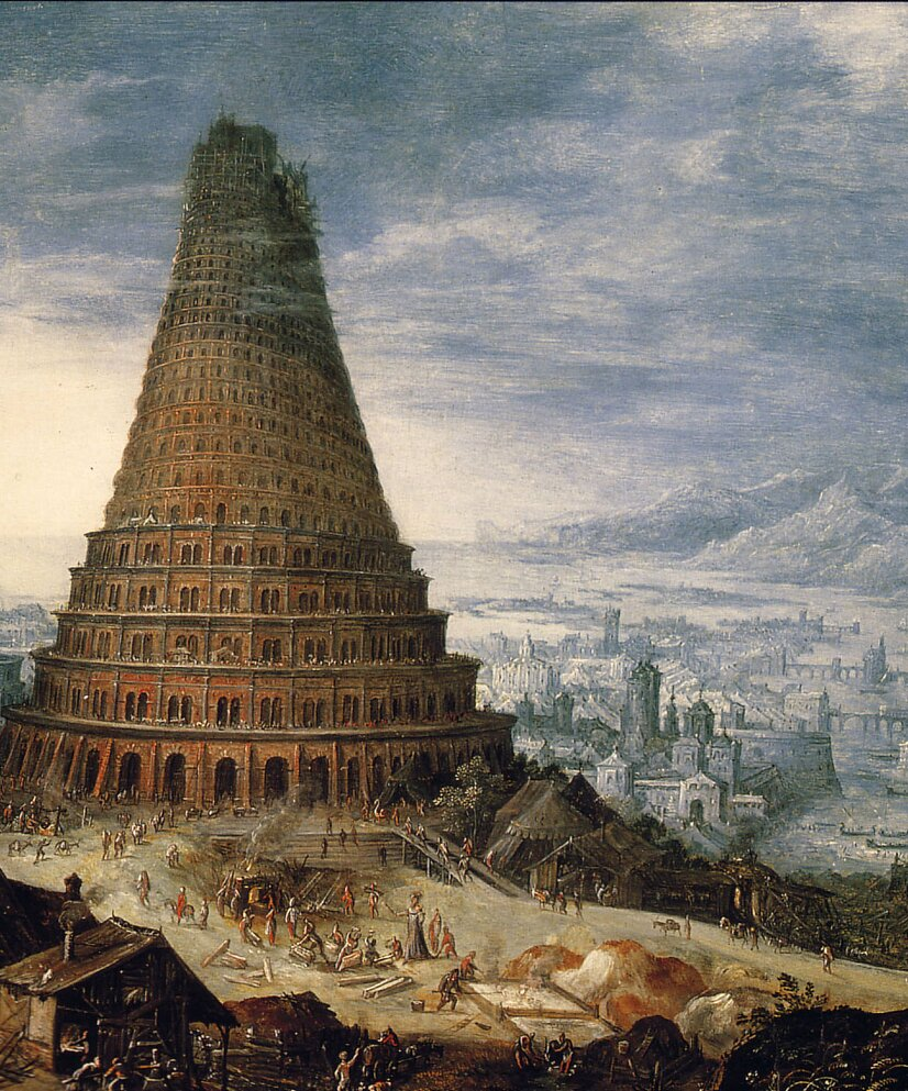 Tower of babel 2 s 72dpi